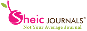 Logo-Not-Your-Average-Journal