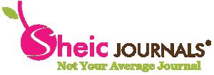 Logo-Not-Your-Average-Journal