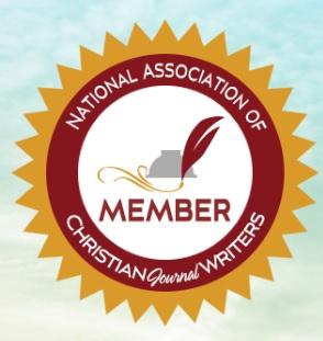 NACJW logo